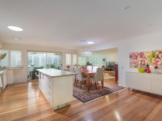 View profile: Charm & Character in Central Noosa Heads