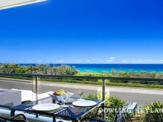 View profile: Beachfront Living - 3 bedroom apartment.