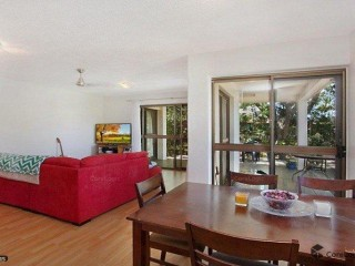 View profile: Great 2 Bedroom Unit With A Fully Fenced Garden And Lock Up Garage