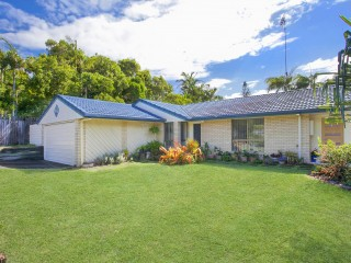 View profile: Ideal First Home or Noosa Investment
